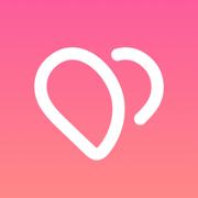 春风十里app社区v2.1.1
