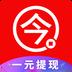 今日�安卓版v1.7.3