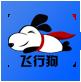 �w行狗旅行�件v1.1.6