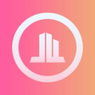 城市英雄安卓版v1.0.1