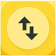 实时网速安卓版v1.0.0