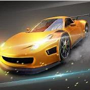 世界街头赛车3D手机版v1.5.5