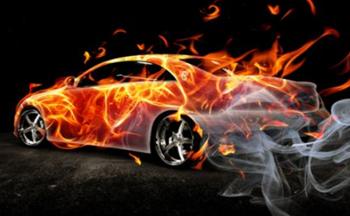 模拟跑车游戏