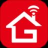 giwifi校园助手安卓版v2.0.9.3