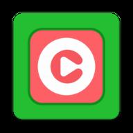 西瓜热视频v1.0