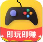 游�沸∮�蛟�玩��Xv1.1.0