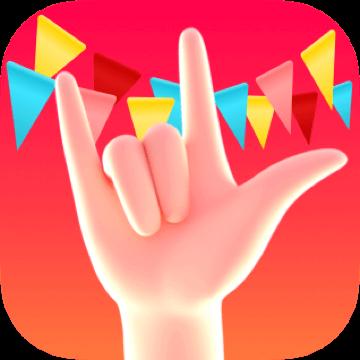 奇妙派对appv0.3.0