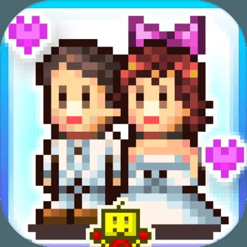 住宅梦物语安卓最新版v1.30