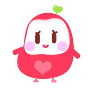 爱豆语音手机版v1.0