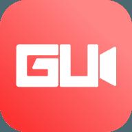 GU�屏大��安卓版v1.0.2