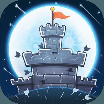 超凡守卫战最新版v1.0