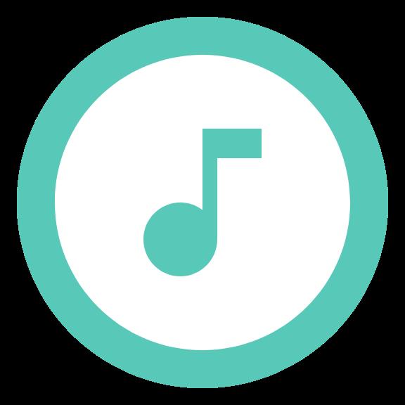 苏一music安卓版v1.0