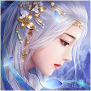 白发谣游戏安卓版v1.9.0