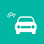 帮你洗车苹果版v1.1