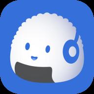 fanfan电台手机版v2.0.4.10