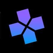 呆萌模�M器��I版v3.3.2