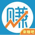 快乐赚钱appv1.0