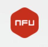 魔�F世界NFU玩家社�^v0.2.3