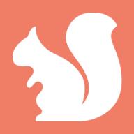 松鼠网转发赚钱appv1.3