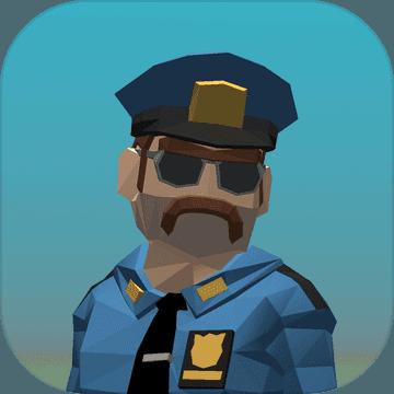 PolyCop 3D游戏安卓版v1.0