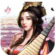 安卓日理万姬最新版v1.0.2
