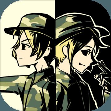 军训大作战安卓版v1.5