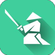 虚拟游戏app手机版v1.1.1