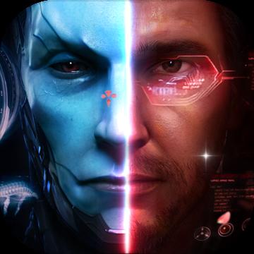 新星帝国安卓版v1.8