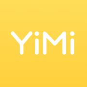 一米社区直播手机版v1.6.0