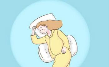 睡眠检测软件
