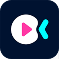 oktv直播软件v1.9.0