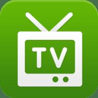 海帆视界TV手机版v4.2.6