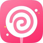 糖果公园交友手机版v1.0.2