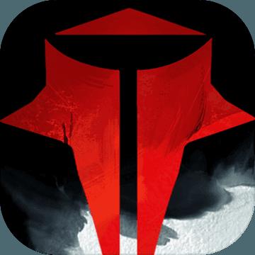 无名之辈安卓版v1.2.6