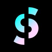 沙拉视频苹果版v1.1.0