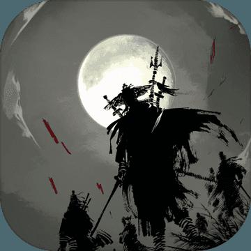 剑与江湖官方版v1.0