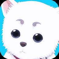琪魅直播安卓版v3.0.2.14