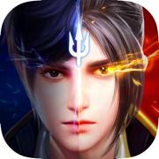 海神试炼游戏苹果版v1.0