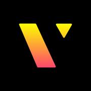 巫毒视频手机版v1.0.0