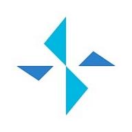 Skyleap�g�[器appv1.0