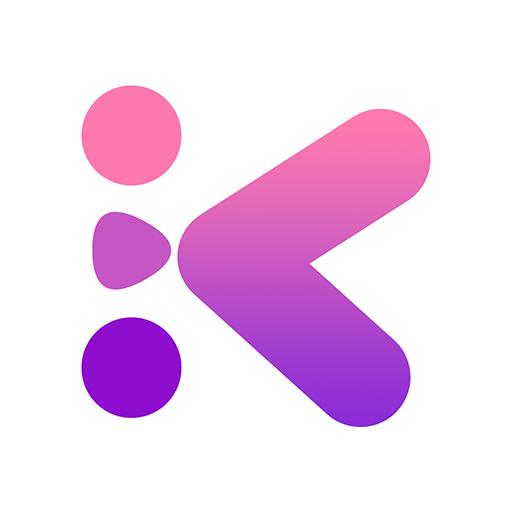 抖剪视频编辑手机版v3.0.3