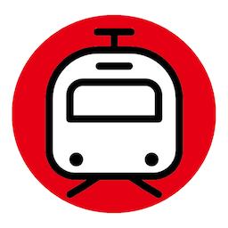 地铁出行appv1.0