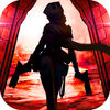 血色审判苹果版v1.0