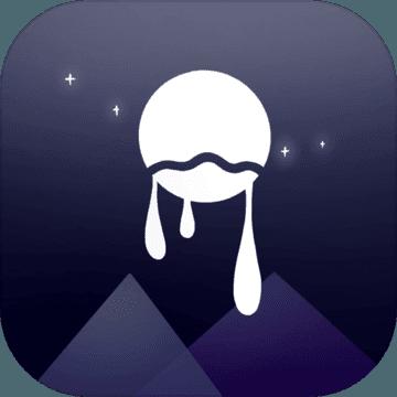 幻想事件簿安卓版v1.0