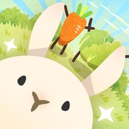 可爱到让人心碎的兔兔游戏中文版v1