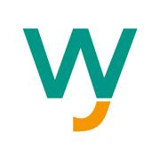 外�Z教�W平�_手�C版v3.4.5