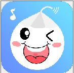 椰子�Z音安卓版v1.1.2