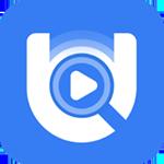 BT搜索神器appv1.5.4.2