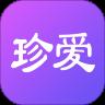 珍爱网婚恋交友平台v6.18.2