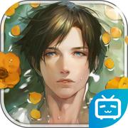 无法触碰的掌心iphone版v2.01.24